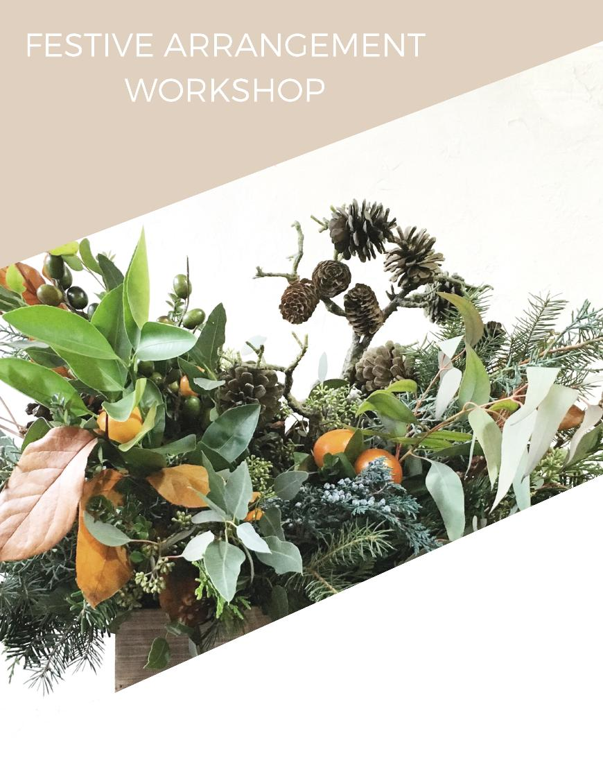 workshops toronto, flower arranging class toronto, terrarium workshops toronto, flower shops in toronto, florists toronto, best place to buy flowers in toronto, wedding flowers toronto, toronto wedding flowers, toronto wedding florist, plant workshops, florist workshops toronto