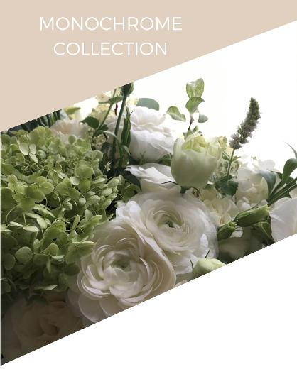 Toronto florist, Toronto flower shop, order flowers online, send flowers in toronto, flower subscription toronto,