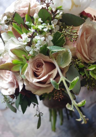 wedding flowers toronto, wedding packages toronto, wedding flower packages, GTA wedding flowers, wedding florist toronto, flower packages toronto, wedding florist toronto, wedding bouquets toronto, bridal bouquets toronto