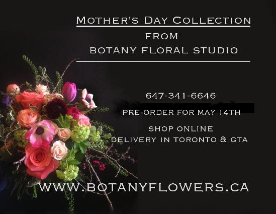 mothers day flowers, delivery flowers for mothers day, order flowers online for mothers day toronto, toronto flower delivery, toronto order flowers online