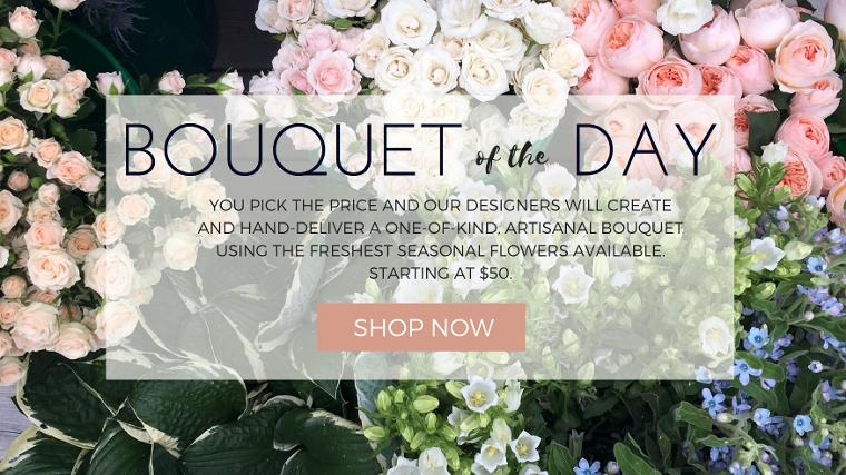 orders flowers online toronto, florist downtown toronto, florist toronto canada, best flower delivery toronto, toronto flower delivery, same and next day delivery toronto, toronto sympathy flowers, same day flowers toronto, best florists toronto