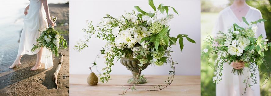 botany floral studio, weddings toronto, wedding florist toronto, wedding flowers toronto, toronto island wedding